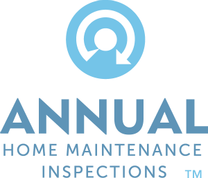 Annual Home Maintenance