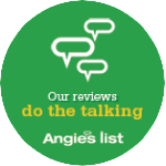 View the Angie's List profile for Griffin Inspection Services LLC